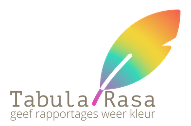 Tabula Rasa methodiek